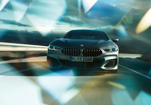 bmw-8series-gran-coupe-inspire-highlight-02-desktop-tablet