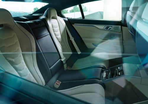 bmw-8series-gran-coupe-inspire-mg-personal-luxury-03-desktop-tablet.png