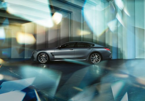 bmw-8series-gran-coupe-m850i-inspire-mg-personal-luxury-01-desktop-tablet