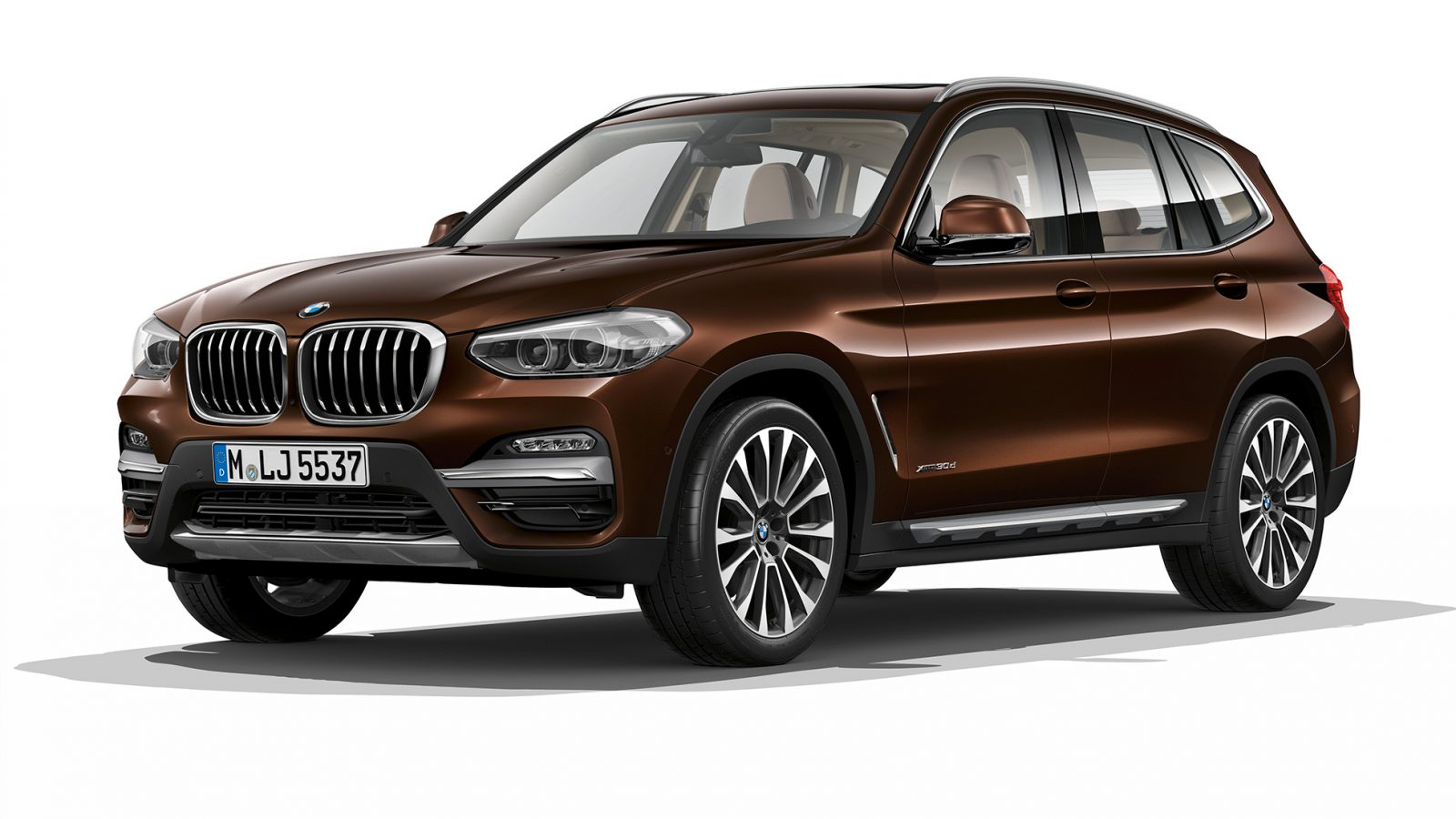 bmw-x3-inform-lines-luxury-line-01