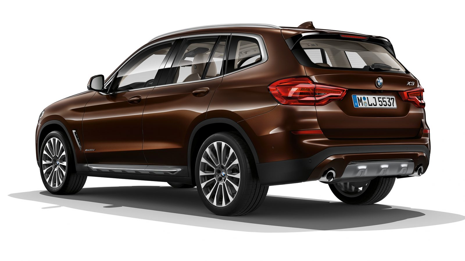 bmw-x3-inform-lines-luxury-line-02