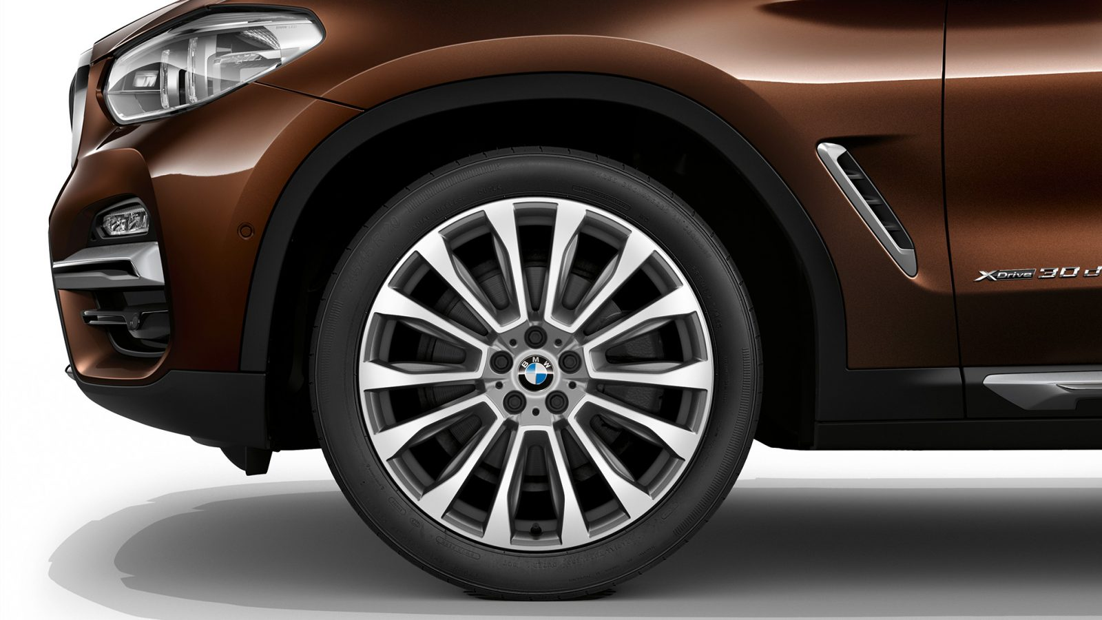 bmw-x3-inform-lines-luxury-line-03