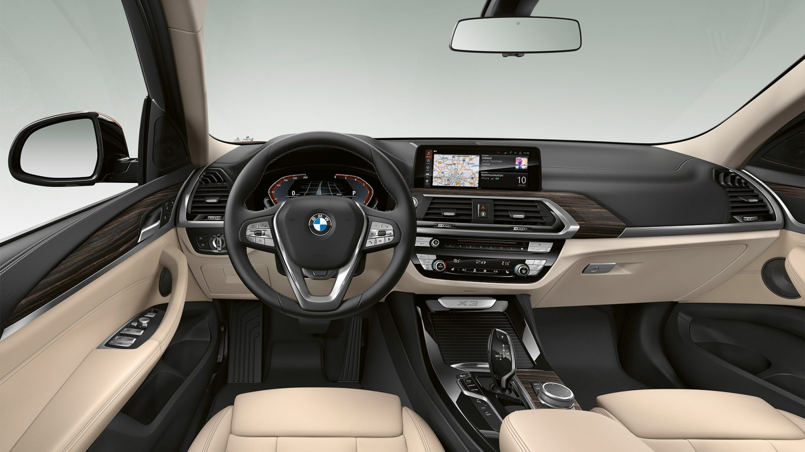 bmw-x3-inform-lines-luxury-line-04