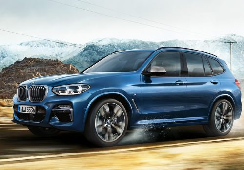 bmw-x3-inspire-hightlight-desktop-02