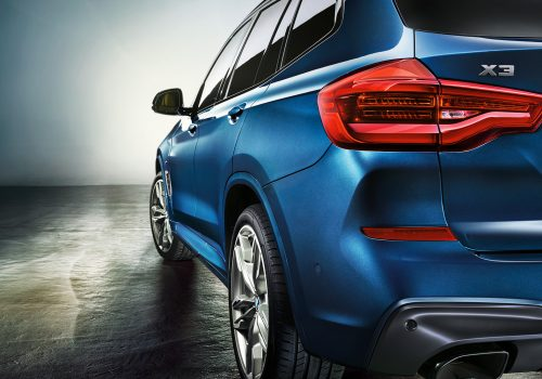 bmw-x3-inspire-mg-exterior-interior-design-desktop-04