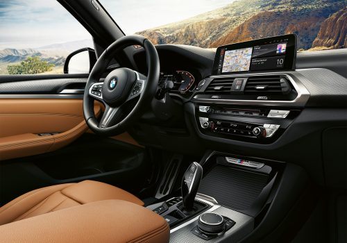 bmw-x3-inspire-mg-exterior-interior-design-desktop-06